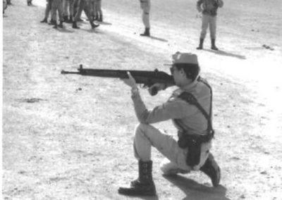 "<a href=""https://www.lamilienelsahara.net/personal?id=1933"" target=""_blank"" rel=""noopener noreferrer"" title="""">74100.- López Cuenca, Juan José</a>"