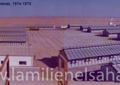 """<a href=""""https://www.lamilienelsahara.net/personal?id=1947"""" target=""""_blank"""" rel=""""noopener noreferrer"""" title="""""""">74106.- Márquez Jiménez, José Antonio</a>"""