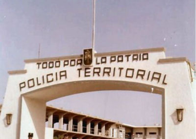 "<a href=""https://www.lamilienelsahara.net/personal?id=1950"" target=""_blank"" rel=""noopener noreferrer"" title="""">74108.- Martín Abadía, Juan Antonio</a>"
