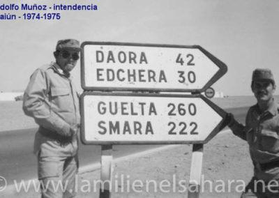 """<a href=""""https://www.lamilienelsahara.net/personal?id=1979"""" target=""""_blank"""" rel=""""noopener noreferrer"""" title="""""""">74116.- Muñoz, Adolfo</a>"""