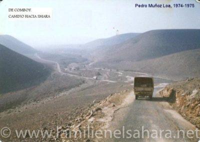 """<a href=""""https://www.lamilienelsahara.net/personal?id=1981"""" target=""""_blank"""" rel=""""noopener noreferrer"""" title="""""""">74117.- Muñoz Loa, Pedro</a>"""