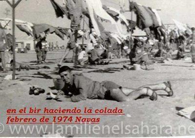 "<a href=""https://www.lamilienelsahara.net/personal?id=1986"" target=""_blank"" rel=""noopener noreferrer"" title="""">74120.- Navas Cano, Juan Manuel</a>"