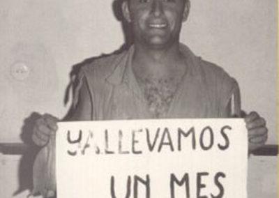 "<a href=""https://www.lamilienelsahara.net/personal?id=1993"" target=""_blank"" rel=""noopener noreferrer"" title="""">74122.- Ortega, Vicente</a>"