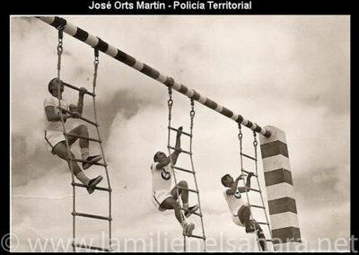 """<a href=""""https://www.lamilienelsahara.net/personal?id=1997"""" target=""""_blank"""" rel=""""noopener noreferrer"""" title="""""""">74124.- Orts Martín, José</a>"""