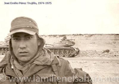 """<a href=""""https://www.lamilienelsahara.net/personal?id=2012"""" target=""""_blank"""" rel=""""noopener noreferrer"""" title="""""""">74128.- Pérez Trujillo, José Emilio</a>"""