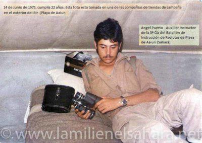 """<a href=""""https://www.lamilienelsahara.net/personal?id=2016"""" target=""""_blank"""" rel=""""noopener noreferrer"""" title="""""""">74130.- Puerto Nieto, Ángel</a>"""