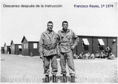 "<a href=""https://www.lamilienelsahara.net/personal?id=2028"" target=""_blank"" rel=""noopener noreferrer"" title="""">74137.- Reyes, Francisco</a>"
