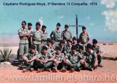 """<a href=""""https://www.lamilienelsahara.net/personal?id=2045"""" target=""""_blank"""" rel=""""noopener noreferrer"""" title="""""""">74144.- Rodríguez Moya, Cayetano</a>"""