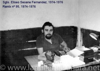 """<a href=""""https://www.lamilienelsahara.net/personal?id=2094"""" target=""""_blank"""" rel=""""noopener noreferrer"""" title="""""""">74164.- Seoane Fernández, Eliseo</a>"""