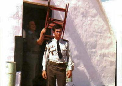 """<a href=""""https://www.lamilienelsahara.net/personal?id=2109"""" target=""""_blank"""" rel=""""noopener noreferrer"""" title="""""""">74170.- Suárez, Ramón</a>"""