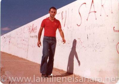 "<a href=""https://www.lamilienelsahara.net/personal?id=2113"" target=""_blank"" rel=""noopener noreferrer"" title="""">74193.- Torres Anaya, Antonio</a>"