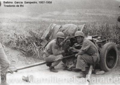 "<a href=""https://www.lamilienelsahara.net/personal?id=41"" target=""_blank"" rel=""noopener noreferrer"" title="""">57008.- García Sampedro, Balbino</a>"