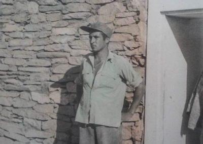 "<a href=""https://www.lamilienelsahara.net/personal?id=51"" target=""_blank"" rel=""noopener noreferrer"" title="""">57018.- Rodríguez Vilanova, José</a>"