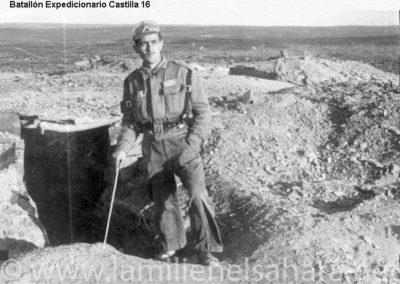 "<a href=""https://www.lamilienelsahara.net/personal?id=55"" target=""_blank"" rel=""noopener noreferrer"" title="""">58001.- Batallón Expd. Castilla 16</a>"
