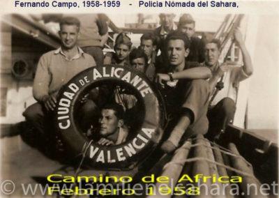 """<a href=""""https://www.lamilienelsahara.net/personal?id=59"""" target=""""_blank"""" rel=""""noopener noreferrer"""" title="""""""">58003.- Campo, Fernando</a>"""