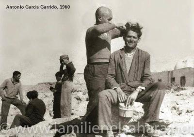 "<a href=""https://www.lamilienelsahara.net/personal?id=117"" target=""_blank"" rel=""noopener noreferrer"" title="""">60003.- García Garrido, (DEP) Antonio</a>"