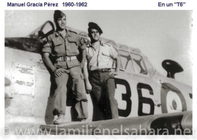 """<a href=""""https://www.lamilienelsahara.net/personal?id=118"""" target=""""_blank"""" rel=""""noopener noreferrer"""" title="""""""">60004.- García Pérez, Manuel</a>"""