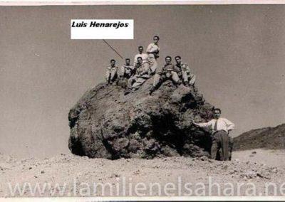 "<a href=""https://www.lamilienelsahara.net/personal?id=119"" target=""_blank"" rel=""noopener noreferrer"" title="""">60005.- Henarejos Narejos, Luis</a>"