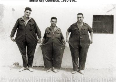 """<a href=""""https://www.lamilienelsahara.net/personal?id=132"""" target=""""_blank"""" rel=""""noopener noreferrer"""" title="""""""">60011.- Rey Coronado, Emilio</a>"""