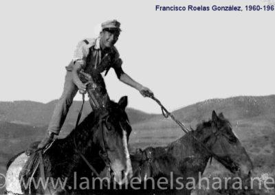 """<a href=""""https://www.lamilienelsahara.net/personal?id=133"""" target=""""_blank"""" rel=""""noopener noreferrer"""" title="""""""">60012.- Roelas González, Francisco</a>"""