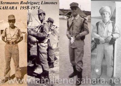 "<a href=""https://www.lamilienelsahara.net/personal?id=174"" target=""_blank"" rel=""noopener noreferrer"" title="""">61018.- Rodríguez Limones, (DEP) José</a>"