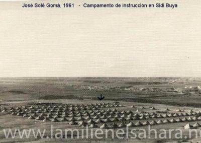 "<a href=""https://www.lamilienelsahara.net/personal?id=178"" target=""_blank"" rel=""noopener noreferrer"" title="""">61019.- Solé Gomá, (DEP) José</a>"