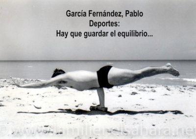"<a href=""https://www.lamilienelsahara.net/personal?id=201"" target=""_blank"" rel=""noopener noreferrer"" title="""">62013.- García Fernández, Pablo</a>"
