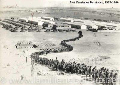 """<a href=""""https://www.lamilienelsahara.net/personal?id=234"""" target=""""_blank"""" rel=""""noopener noreferrer"""" title="""""""">63004.- Fernández Fernández, José</a>"""