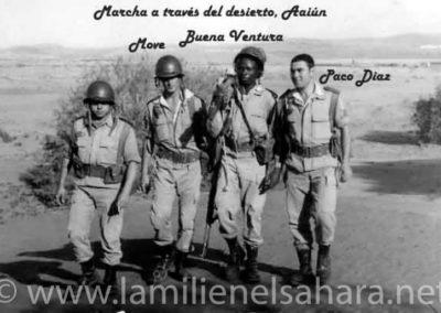 """<a href=""""https://www.lamilienelsahara.net/personal?id=235"""" target=""""_blank"""" rel=""""noopener noreferrer"""" title="""""""">63005.- García Movellán, José</a>"""
