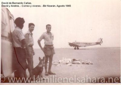 """<a href=""""https://www.lamilienelsahara.net/personal?id=278"""" target=""""_blank"""" rel=""""noopener noreferrer"""" title="""""""">64005.- De Bernardo Cañas, David</a>"""
