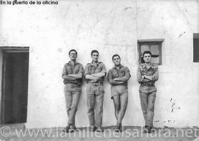 """<a href=""""https://www.lamilienelsahara.net/personal?id=2624"""" target=""""_blank"""" rel=""""noopener noreferrer"""" title="""""""">64007.- Pérez Díaz, Carlos</a>"""