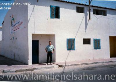 """<a href=""""https://www.lamilienelsahara.net/personal?id=317"""" target=""""_blank"""" rel=""""noopener noreferrer"""" title="""""""">64015.- Pino Arance, Gonzalo</a>"""