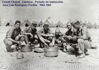 "<a href=""https://www.lamilienelsahara.net/personal?id=325"" target=""_blank"" rel=""noopener noreferrer"" title="""">64018.- Rodríguez Pardos, José Luis</a>"