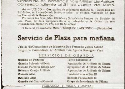 """<a href=""""https://www.lamilienelsahara.net/personal?id=336"""" target=""""_blank"""" rel=""""noopener noreferrer"""" title="""""""">64023.- Villar Ll., José</a>"""