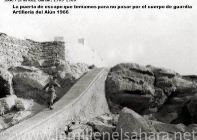 """<a href=""""https://www.lamilienelsahara.net/personal?id=355"""" target=""""_blank"""" rel=""""noopener noreferrer"""" title="""""""">65010.- Fernández García, José</a>"""