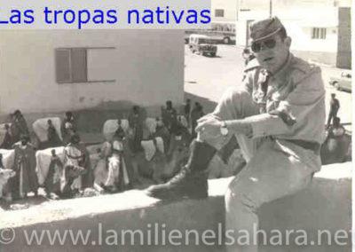 "<a href=""https://www.lamilienelsahara.net/personal?id=373"" target=""_blank"" rel=""noopener noreferrer"" title="""">65017.- Martínez Esquius, Joan</a>"