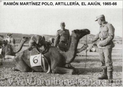"<a href=""https://www.lamilienelsahara.net/personal?id=374"" target=""_blank"" rel=""noopener noreferrer"" title="""">65018.- Martínez Polo, Ramón</a>"