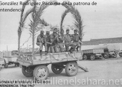 "<a href=""https://www.lamilienelsahara.net/personal?id=422"" target=""_blank"" rel=""noopener noreferrer"" title="""">66010.- González Rodríguez, Francisco</a>"