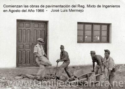 """<a href=""""https://www.lamilienelsahara.net/personal?id=445"""" target=""""_blank"""" rel=""""noopener noreferrer"""" title="""""""">66016.- Mermejo Labrador, José Luis</a>"""