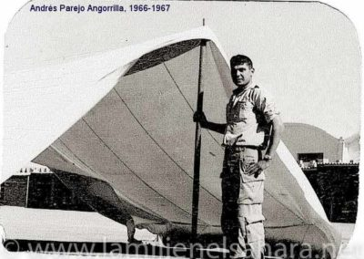"<a href=""https://www.lamilienelsahara.net/personal?id=456"" target=""_blank"" rel=""noopener noreferrer"" title="""">66019.- Parejo Angorrilla, Andrés</a>"