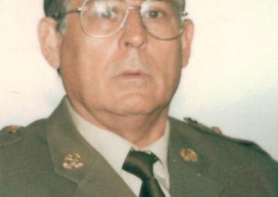 "<a href=""https://www.lamilienelsahara.net/personal?id=470"" target=""_blank"" rel=""noopener noreferrer"" title="""">66024.- Vázquez Sánchez, Luis</a>"