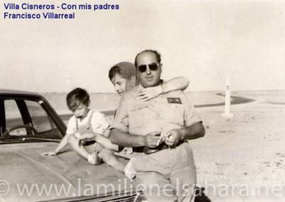 "<a href=""https://www.lamilienelsahara.net/personal?id=471"" target=""_blank"" rel=""noopener noreferrer"" title="""">66026.- Villarreal Caro, Francisco</a>"