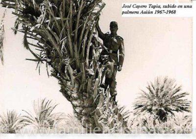 """<a href=""""https://www.lamilienelsahara.net/personal?id=487"""" target=""""_blank"""" rel=""""noopener noreferrer"""" title="""""""">67007.- Cayero Tapia, José</a>"""