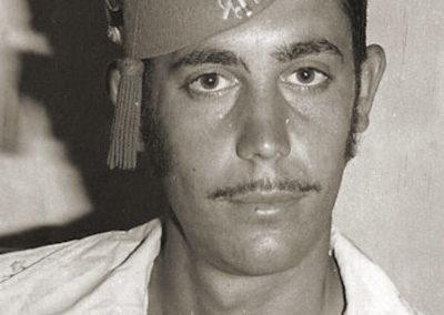 """<a href=""""https://www.lamilienelsahara.net/personal?id=495"""" target=""""_blank"""" rel=""""noopener noreferrer"""" title="""""""">67012.- Fernández Cano. José</a>"""