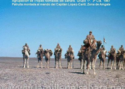 """<a href=""""https://www.lamilienelsahara.net/personal?id=509"""" target=""""_blank"""" rel=""""noopener noreferrer"""" title="""""""">67018.- López-Canti, Fernando</a>"""