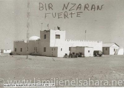 """<a href=""""https://www.lamilienelsahara.net/personal?id=513"""" target=""""_blank"""" rel=""""noopener noreferrer"""" title="""""""">67022.- Marcos González, Martín</a>"""
