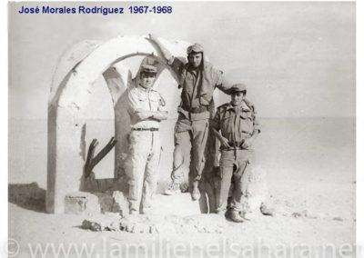 "<a href=""https://www.lamilienelsahara.net/personal?id=520"" target=""_blank"" rel=""noopener noreferrer"" title="""">67027.- Morales Rodríguez, José</a>"