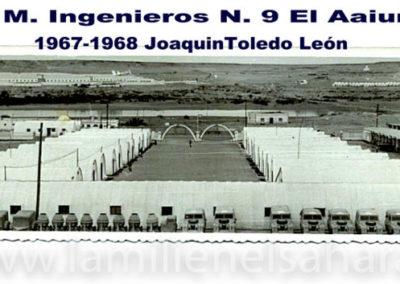 """<a href=""""https://www.lamilienelsahara.net/personal?id=540"""" target=""""_blank"""" rel=""""noopener noreferrer"""" title="""""""">67038.- Toledo, Joaquín</a>"""