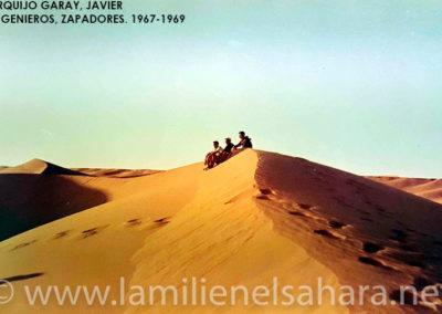"""<a href=""""https://www.lamilienelsahara.net/personal?id=544"""" target=""""_blank"""" rel=""""noopener noreferrer"""" title="""""""">67040.- Urquijo Garay, Javier</a>"""