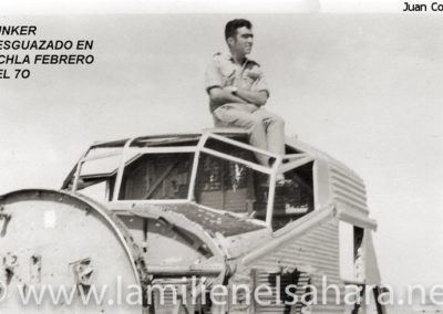 "<a href=""https://www.lamilienelsahara.net/personal?id=668"" target=""_blank"" rel=""noopener noreferrer"" title="""">69007.- Cobo Fernández, Juan</a>"